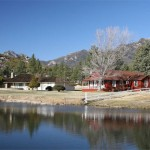 Garner Ranch